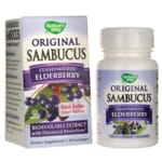 Nature's Way Sambucus Original