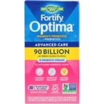 Nature's Way Primadophilus Optima Women's 90 Billion