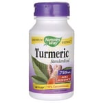 Nature's Way Turmeric Max Potency