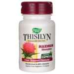 Nature's WayThisilyn Standardized Milk Thistle Extract