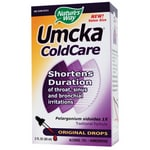 Nature's Way Umcka ColdCare Original Drops