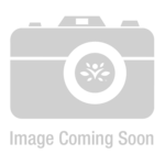 Nature's Way Coconut Premium Oil - Savory Garlic