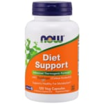 NOW Foods Diet Support with ForsLean