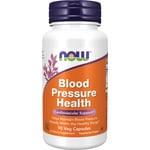 NOW Foods Blood Pressure Health