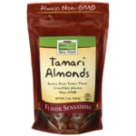 NOW Foods Tamari Almonds