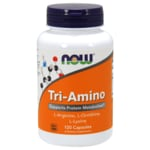 NOW FoodsTri-Amino
