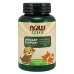 NOW Foods NOW Pets Urinary Support For Dogs/Cats