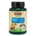 NOW Foods NOW Pets Weight Management For Dogs