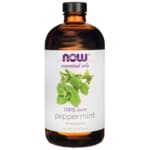 NOW FoodsPeppermint Oil