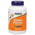 NOW Foods Apple Pectin