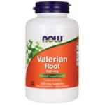NOW FoodsValerian Root