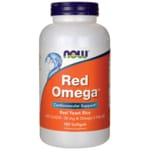 NOW Foods Red Omega