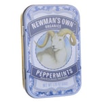 Newman's Own OrganicsPeppermint Mints