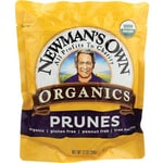 Newman's Own Organics Organic Prunes