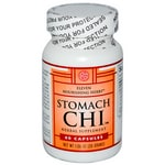 OHCO / Oriental Herb CompanyStomach Chi