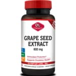Olympian Labs Grape Seed Extract