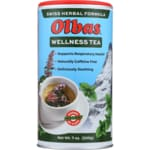 OlbasInstant Herbal Tea