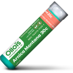 Ollois Homeopathic Arnica 30C