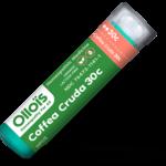 Ollois Homeopathic Coffea Cruda 30c