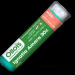 Ollois Homeopathic Ignatia Amara 30c