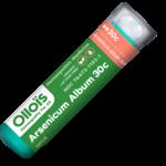 Ollois Homeopathic Arsenicum Album 30c