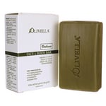 Olivella Face & Body Bar Verbena