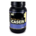 Optimum Nutrition Gold Standard 100% Casein - Creamy Vanilla