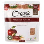 Organic TraditionsApple Peel Powder