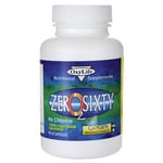 OxyLifeZero 2 Sixty Oxygen Performance Enhancer