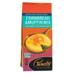 Pamela's Products Cornbread and Muffin Mix