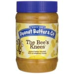 Peanut Butter & CoThe Bee's Knees Peanut Butter