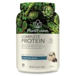 PlantFusion Multi Source Plant Protein - Cookies N' Creme
