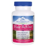 Ridgecrest Herbals Hair ReVive