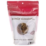 Purely Elizabeth Ancient Grain Granola - Cranberry Pecan