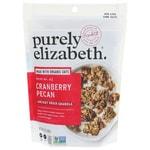 Purely ElizabethAncient Grain Granola - Cranberry Pecan