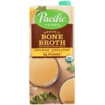 Pacific Natural Foods Organic Bone Broth Chicken
