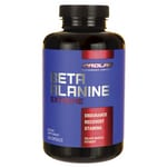 Prolab Nutrition Beta-alanina extrema