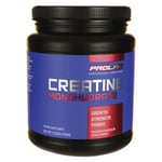 Prolab Nutrition Creatine Monohydrate