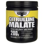 PrimaFORCECitrulline Malate - Unflavored