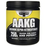 PrimaFORCE AAKG Arginine Alpha-Ketoglutarate - Unflavored