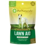 Pet NaturalsLawn Aid for Dogs - Chicken Liver Flavored
