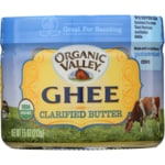 Purity Farms Organic Ghee Clarified Butter