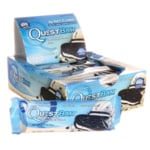 Quest NutritionQuestBar Protein Bar - Cookies & Cream