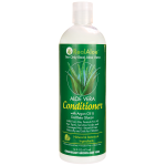 Real Aloe Aloe Vera Conditioner