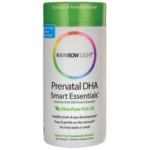 Rainbow Light Prenatal DHA Smart Essentials