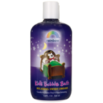 Rainbow Research Sweet Dreams Bubble Bath For Kids - Relaxing