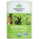 Organic India Moringa Leaf Powder