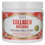 Reserveage OrganicsCollagen Replenish with Hyaluronic Acid & Vitamin C