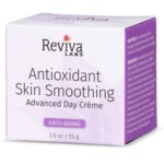 Reviva Labs Antioxidant & Texturizing Day Cream