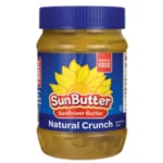 SunButter SunButter Sunflower Spread - Crunch